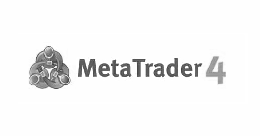 Download MetaTrader 4 To Download the latest version of MetaTrader 4, please click here